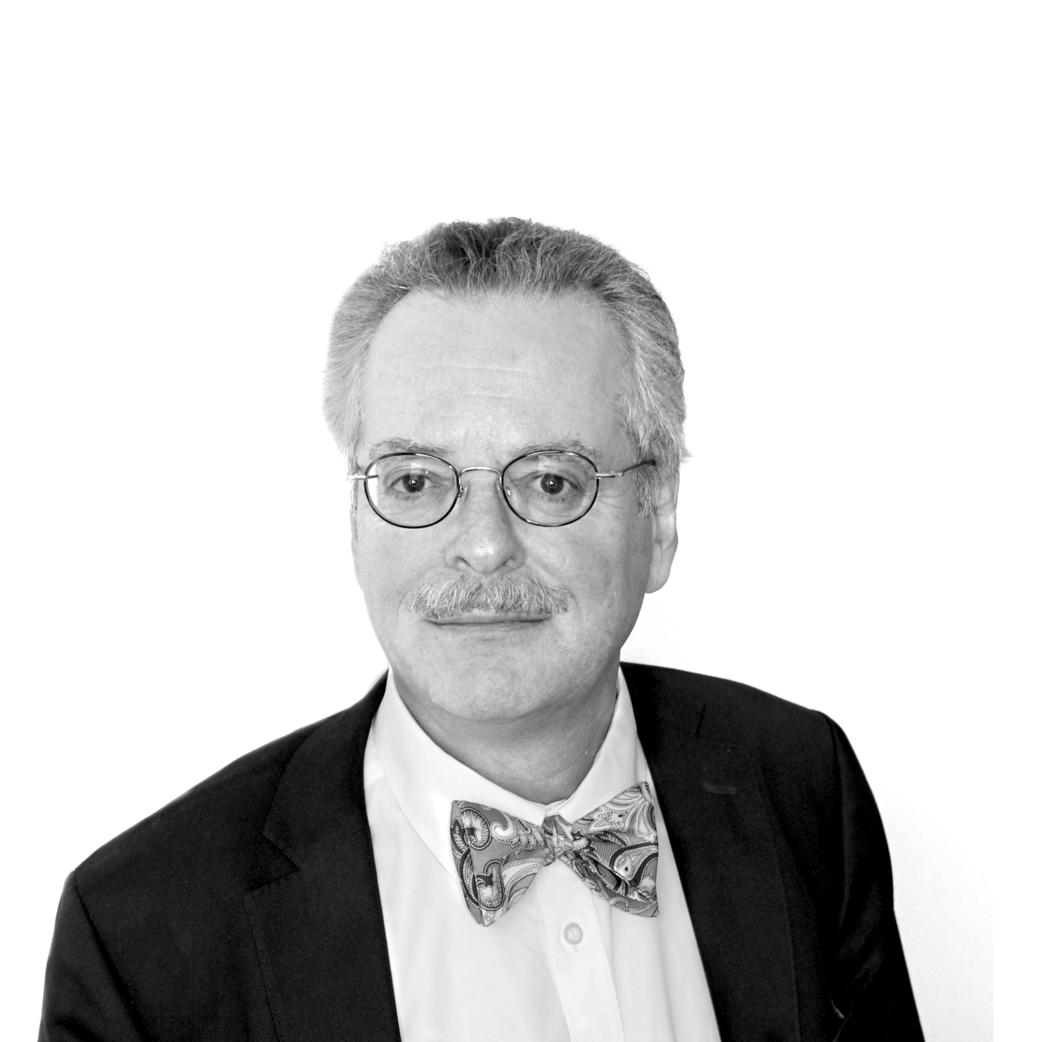 Markus E. Rentschler
