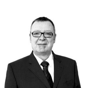 Gerd Gebert